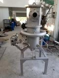 Cycling High Working Crusher Machine for Lithium Battery Positive