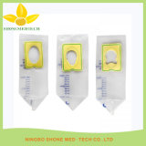 100ml Urine Bag for Baby