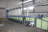 2020 Hot Sale Cloth Cuttings/Knitted Waste/Socks/Woollen Sweater Recycling Machine Line Opening Machine for Tearing Textile Waste