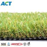 Garden Decoration, Artificial Grass, Garden Grass (L35B)