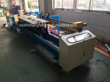 Asian Type Nofrost Evaporator Bending Machine