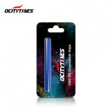High Quality New Product Long Lasting Mini Disposable E Cigarette with Blister Pack