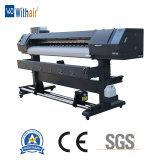 China Manufacture Cheap Digital Printing Sublimation Machine