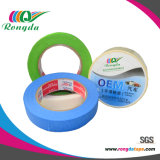 High Quality Waterproof Masking Tape