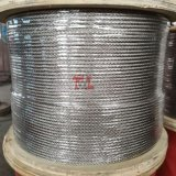 304 Stainless Steel Cable