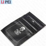 PVC Bag File Folder Bubble Plastic Packaging Bag