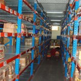 High Quality Warehouse Storage Cheap Long Span Racking for Warehouse