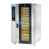 Good Quality Wholesale China Gas Convection Oven (ZMR-12M)