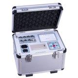 Htgk-III Portable Electrical Swichgear CB Analyzer Circuit Breaker Testing Equipment