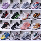 Wholesale Factory Outlet Soccer Basketball Running Sneakers Boots Canvas Shoes