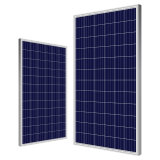 Ideal New Energy OEM Sunpower Polycrystalline Poly 300W Solar Panel 10kw Home Use System
