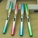 Office Supply High Quality Luxury Promotion Stationery Gift Fountain Pen