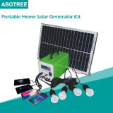 2019 Solar Power Wireless Portable with LED Light