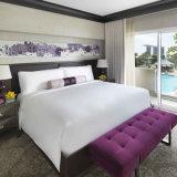 Manufacturer Wholesale Classic Antique Sheraton Hotel Furniture Dubai