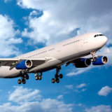 Air Shipping Logistic From Shanghai China to Jeddah/Riyadh/Dammam Saudi Arabia