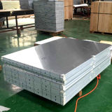 Quality Building Material of Aluminum Honeycomb Panel for Building Decoration