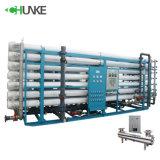 Ultrapure Water Factory Wholesale Deionized Sea Water Desalination Treatment Plant Price