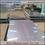 2b Surface 409 Stainless Steel Sheet Manufacture Price
