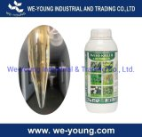 2, 4-D Acid 720g/L Agricultural Chemicals for Weeds Control