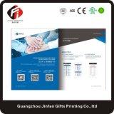 Professional Printing Office Advertising Atlas