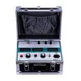GM-15kv High Precision Digital Electrical Equipments Multi Function Insulation Resistance Testing Equipment