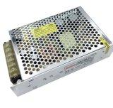 Ce RoHS FCC IEC 24V5a 120W AC DC Regulated LED Switch Power Source