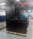 Motor Driven Fan Remote Generator Radiator Price for Perkins Engine