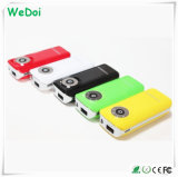 High Quality Power Bank with Ce RoHS FCC (WY-PB01)