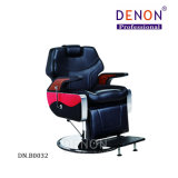Barber Shop Cheap Barber Chair Supplies (DN. B0032)