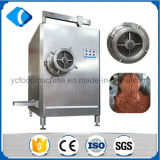 Industrial Meat Mincer Machine Factory