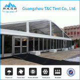 Giant Marquee Inflatable Outdoor Dome Tent for Sports