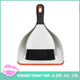Dustpan Set Small Kitchenette Design Broom and Dustpan