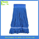 Washable Blended Cotton Wet Mop Head