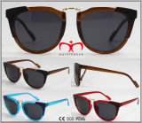 a9c71dc978bc Sport Sunglasses Fashionable and Hot Selling with Bag (WSP609680)