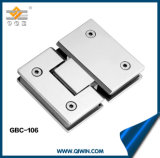 Wholesale 180 Degree Stainless Steel Shower Hinge