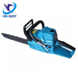Best Price 5800 Two-Stroke Portable Petrol Chainsaw