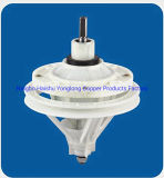 High Quality Washing Machine Gear Box with Competitive Price
