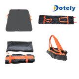 Portable Camping Picnic Blanket Mat Beach Blanket Tote Travel Bag for Picnic/Beach/BBQ