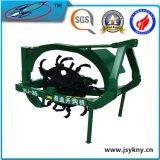 1k-30-25 /Ridging & Ditching Machine with SGS