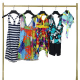 Fashion Summer Used Second Hand Clothes Swimming Wear Sorted