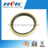85*105*13 Tb/BS Type Oil Seal Auto Motor Part Competitive Price Acm
