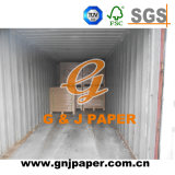 Good Quality Color Offset Paper in Sheet with Cheap Price