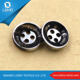 Popular Metal Gold Sewing Shirt Button for Garments