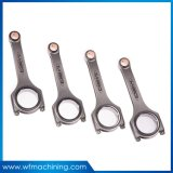 Customized Alloy Steel Die Forged Connecting Rod and Forging Rocker Arm