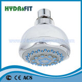 Stainless Steel Big Overhead Shower 10inch Shower Head (HY958)