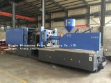 Automatic and Thermoplastic Plastic Type Injection Moulding Machine Good Price with Ce