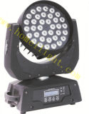LED 36PCS 12W Focus Moving Head RGBW 4 in 1 Light