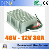 48V to 12V 30A 360W DC DC Step Down Converter