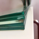 Wholesale Insulating Glass for Buildings and Windows