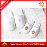 Disposable 5 Star Hotel Lady EVA Slipper Wholesale